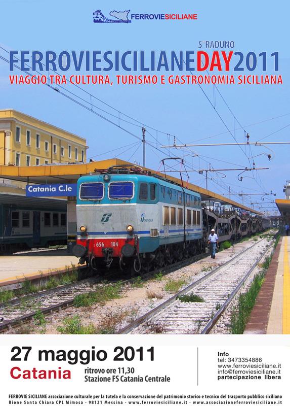 ferrovie-siciliane-day-2001-800