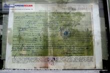 notizie-20110213-04