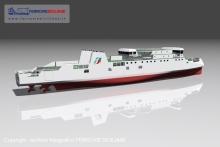 p300_c1_03-p1200464-marina-di-massa-nuovi-cantieri-apuania-traghetto-rfi-800
