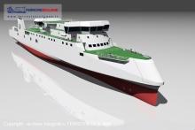 p300_c1_21-p1200464-marina-di-massa-nuovi-cantieri-apuania-traghetto-rfi-800