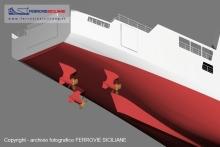 p300_c1_24-p1200464-marina-di-massa-nuovi-cantieri-apuania-traghetto-rfi-800
