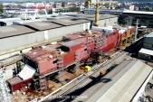 p1210064-nuovi-cantieri-apuania-c1250-marina-di-carrara-ms-20120507-ferrovie-siciliane-800px