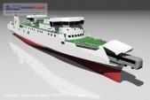 p300_c1_20-p1200464-marina-di-massa-nuovi-cantieri-apuania-traghetto-rfi-800