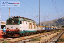 fds 420 20121126