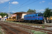 fds 466 20131014