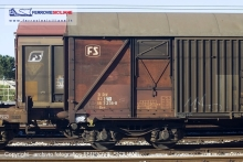 fds-488-20140317