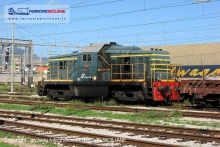 fds-492-20140414