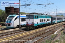 fds 496 20140512