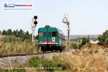 fds 499 20140602