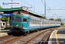 fds 502 20140623