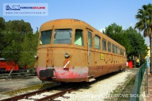 fds 507 20140728