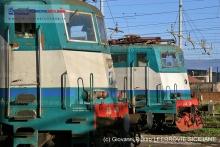 ferrovie siciliane 2016