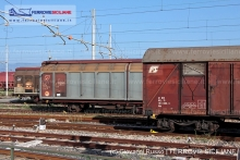 fds 569 20151005