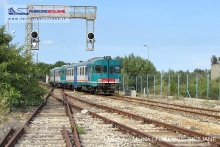 fds 577 20151130
