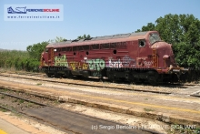 fds 580 20151221