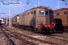 lns 045 20120901