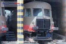 lns-049-20130101