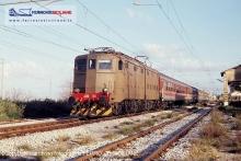 lns-053-20130501