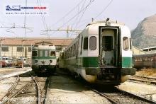 lns-054-20130601