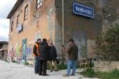La stazione di Randazzo protagonista della 4ª giornata delle ferrovie dimenticate