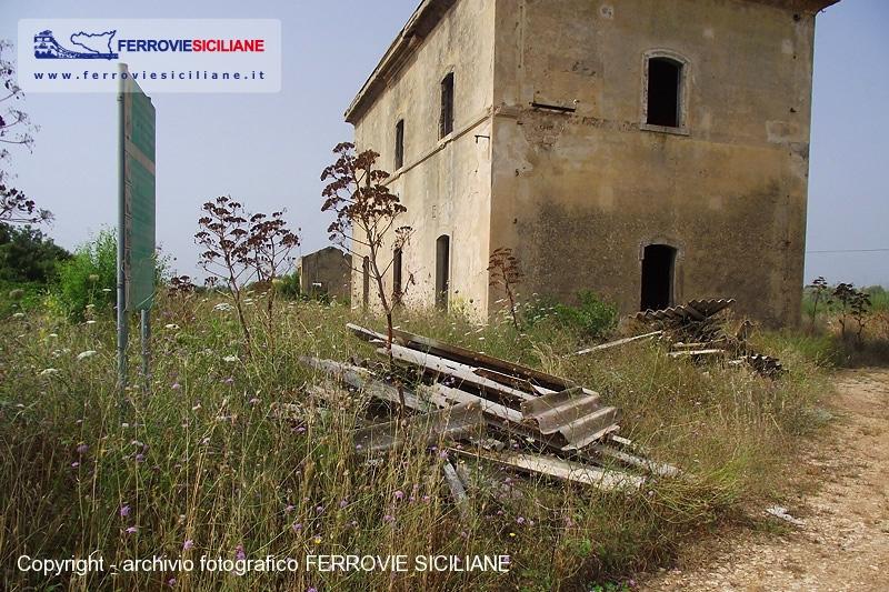 dscf1163-20110607-noto-roveto-bimmisca
