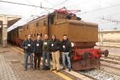 immagine-044-2-associazione-ferrovie-siciliane-e626-485