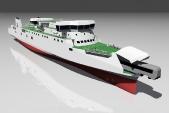 nuovi-cantieri-apuania-traghetto-rfi