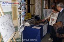 img_1467-20121125-messina-un-messenion-per-il-modellismo-due-gr-800px