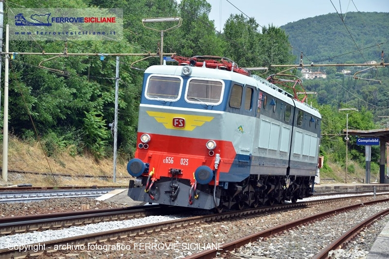 e656-023-20120620-compiobbi-firenze-michele-sacco-800px