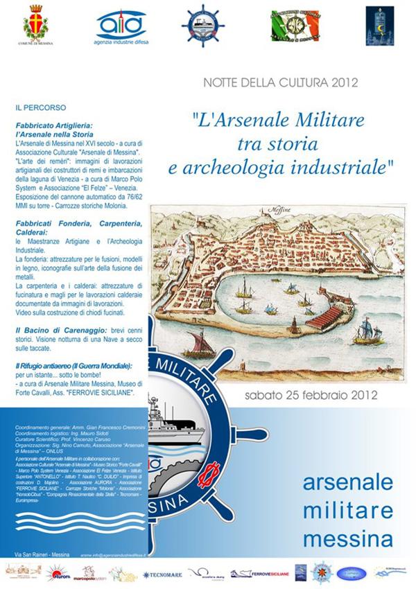 notte-della-cutlura-2012-larsenale-militare-tra-storia-e-archeologia-industriuale-600