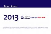ferrovie-siciliane-buon-anno-2013-800-px