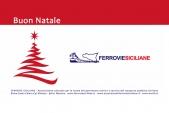 ferrovie-siciliane-buon-natale-2012-800-px