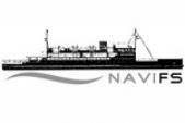 navifs-logo-2012-150