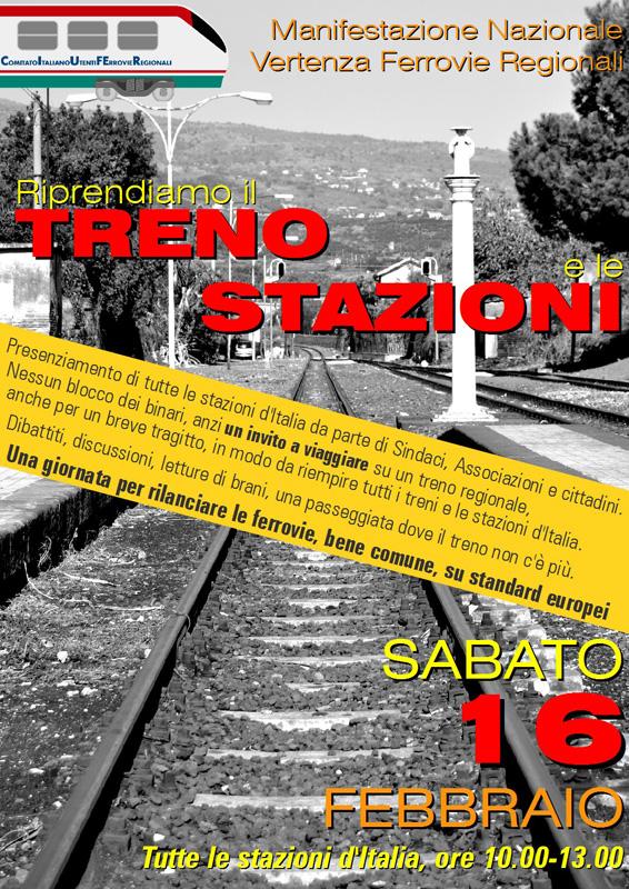 20130216-ciufer-riprendiamo-il-treno-e-le-stazioni-jpg