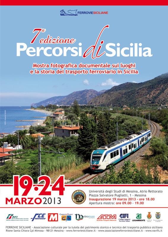 20130311-ferrovie-siciliane-percorsi-di-sicilia-800px