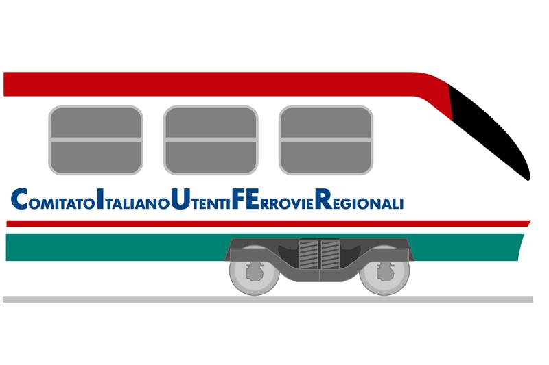 20130531-logo-ciufer-800px