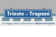 20130223-trieste-trapani-un-viaggio-politico-e-ferroviario