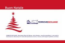 ferrovie-siciliane-buon-natale-2013-800px