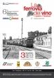 20130221-ferrovie-siciliane-la-ferrovia-del-vino-il-casello-di-vendicari-4a-edizione-800px