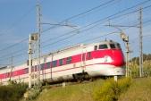 20131105-il-pendolino-in-sicilia-a-costo-zero-dscn1534-20131031-villa-san-giovanni-etr-450-trenitalia-ferrovie-siciliane-800px