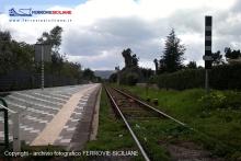 20140406-siracusa-in-estate-apre-la-stazione-di-fontane-biache-2012-03-12-009-800px