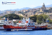 20140428-211_1130-20140425-messina-enermar-pace-800px