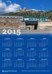 20141206 - CALENDARIO 2015 FERROVIE SICILIANE 600px