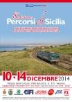 20141208-Percorsi-di-Sicilia-2014-8ª-edizione-locandina-800px