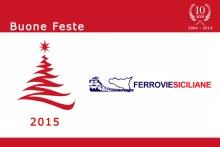 20141225 - FERROVIE SICILIANE buon Natale 2014 - 800px