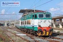 233_3321 20140907 Messina - E656_005 - IC 723 Roma Termini Palermo Centrale - GiovanniRUSSO - 800px