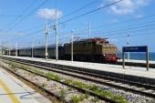 20140907_094220 Altavilla Milicia - Treno di Santa Rosalia - GiuseppeCAMPAGNA 800px