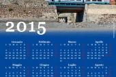 20141206 - CALENDARIO 2015 FERROVIE SICILIANE 800px