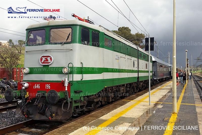 20150222 - 20150222_094925 Roccapalumba - Treno del Mandorlo in Fiore - 800px.jpg