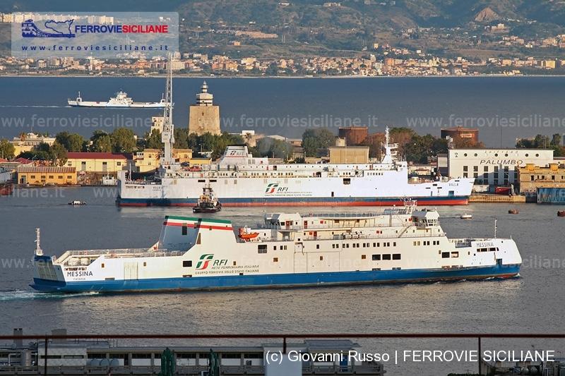 20150415 - 247_4702 20141031 Messina - RFI - Villa + Messina 800px.jpg